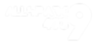 Allspark9 logo
