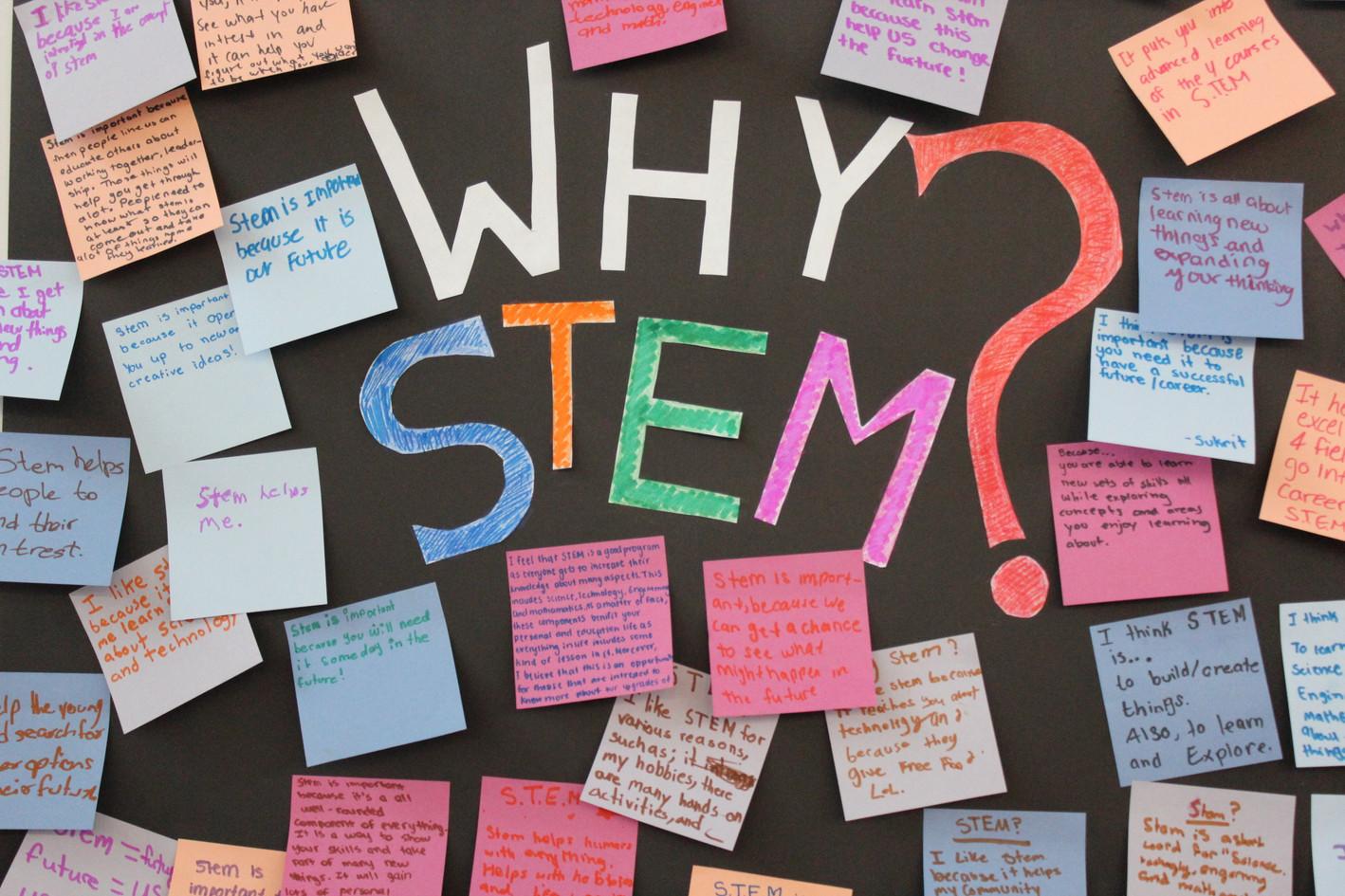 Why STEM - Finished.JPG