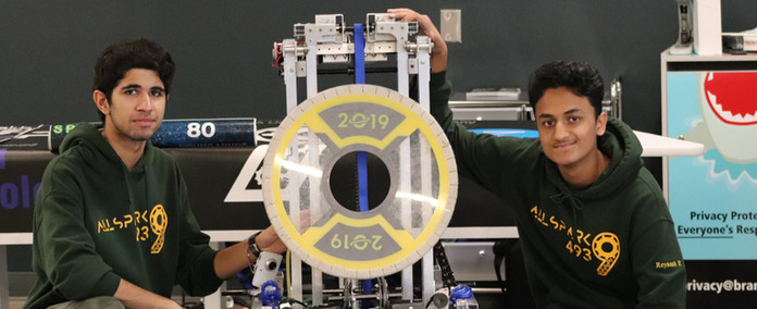 Robot Showcase.JPG