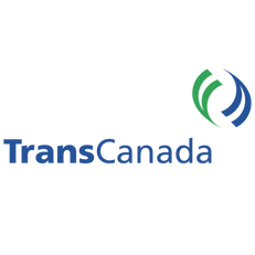 transcanada-logo-png-transparent.png