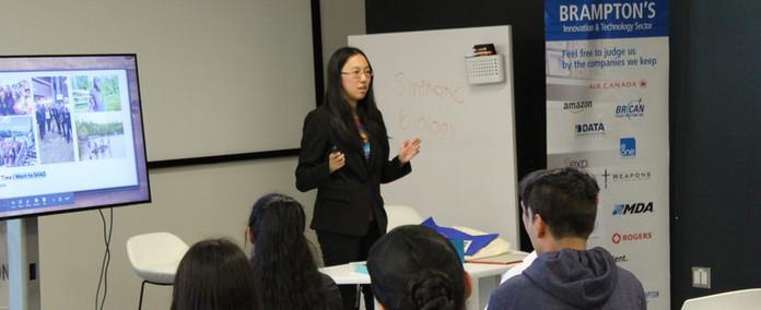 Hannah Guo.JPG