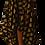 Thumbnail: Jupe ample, motif tribal