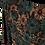 Thumbnail: jupe ample pans assymétrique