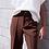 Thumbnail: Pantalon base évasée