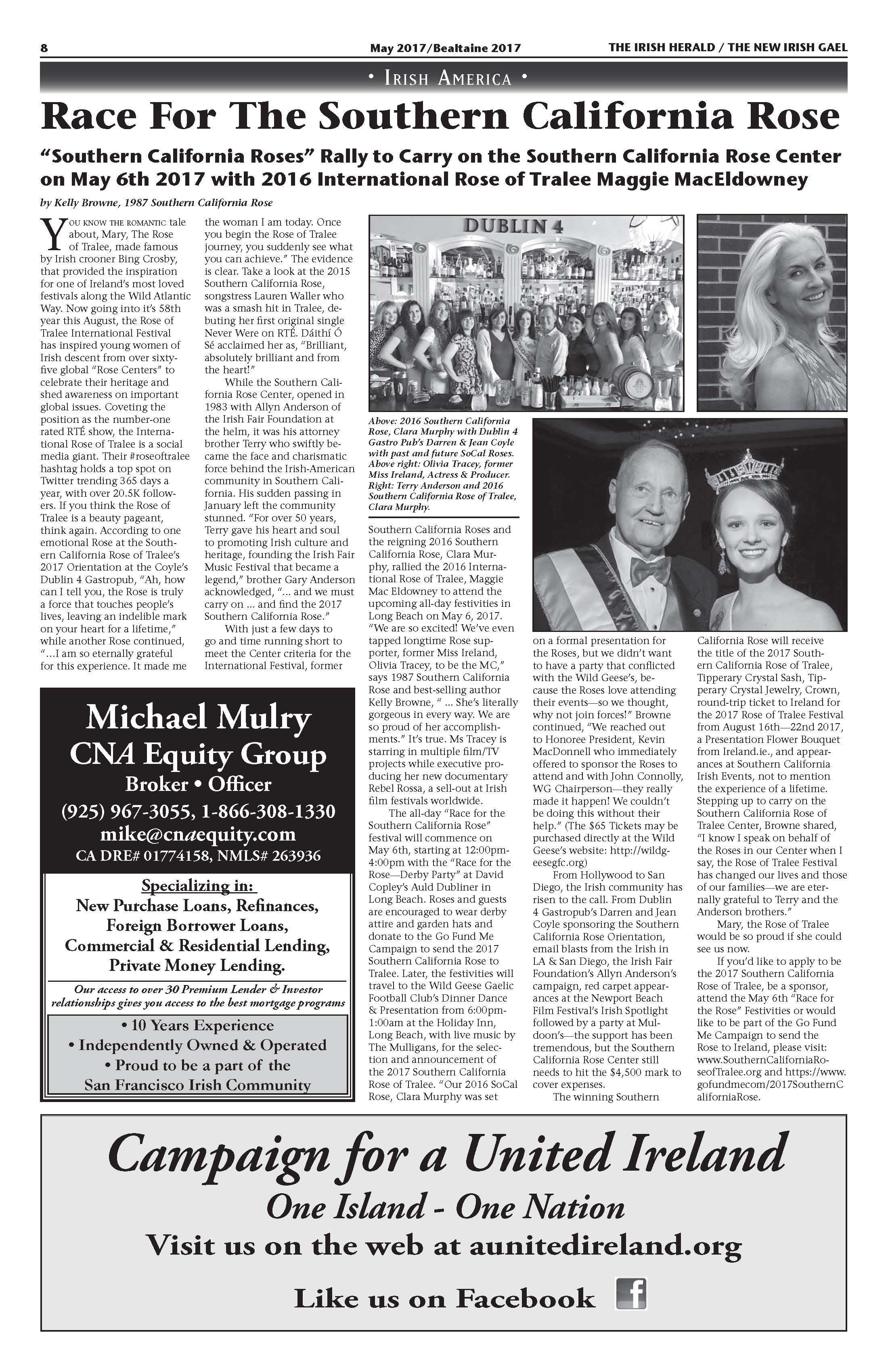 2017 Irish Herald LA April p08