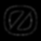 zero logo blk.png