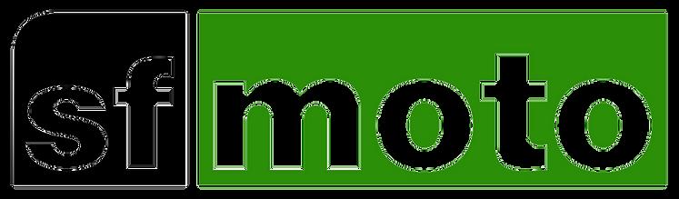 black & green png sf moto logo.png