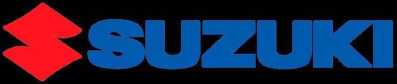 Suzuki Logo Red Blue.png