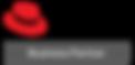 RedHat transparente_edited.png