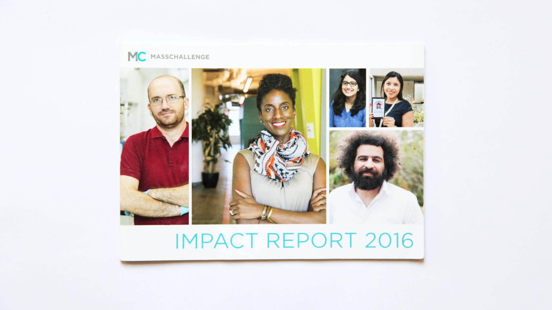 cover impact report