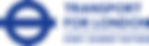 a-tfl-logo.png