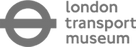 london transport museum logo_edited.png