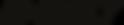 Unruly-logo_black.png