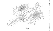 Patent Drawing Utility