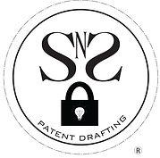 SNS-Patent-Drafting-Logo- Geo.jpg