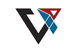 Logo-graybluered1.png