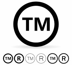 5 Incredible TRADEMARK Tips For Small Businesses!