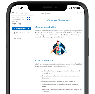 D2L-Course-Overview-iPhone.png
