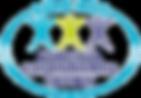 esrd_ncc_logo.png