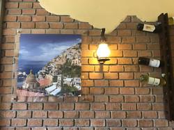 Valentino Restaurant & Wine Bar