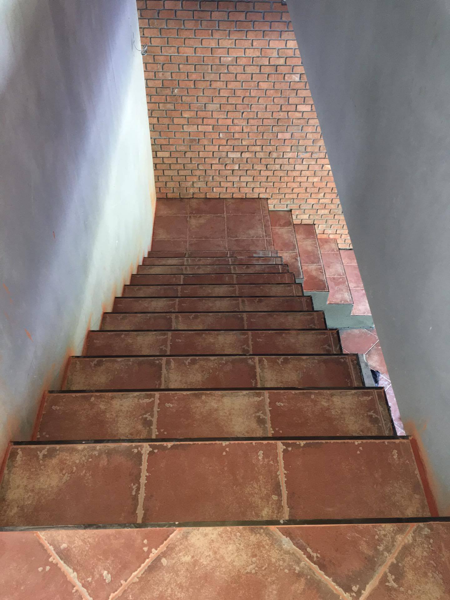 Valentino_stair tiles2