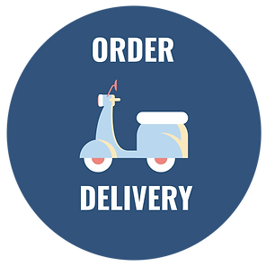 Wix Pickup & Delivery Graphics 09-14-20
