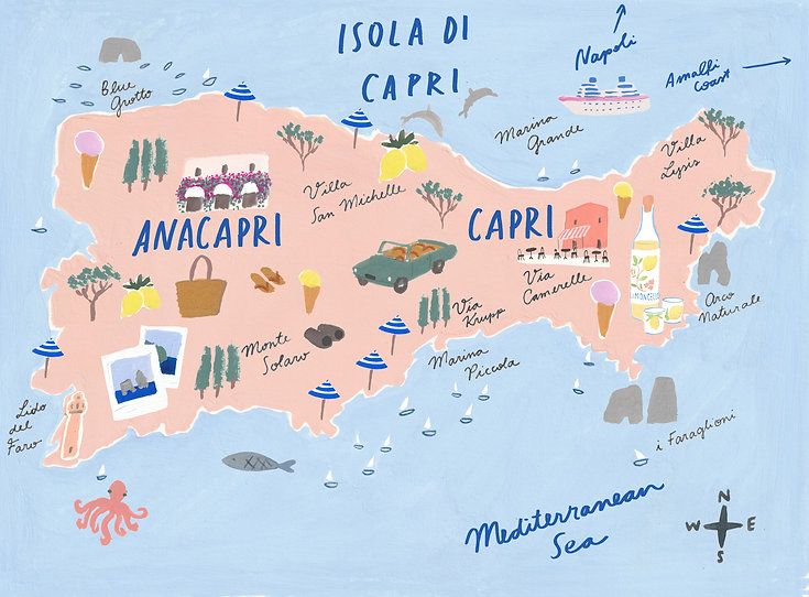 map_capri_web_edited.jpg