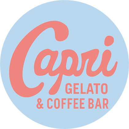 capri&cofee-logo.png