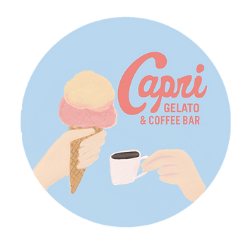 Gelato and Coffee Logo.png