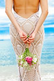 Casamento diMari