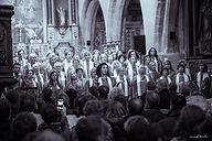 gospel-74.jpg