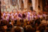 gospel-73.jpg