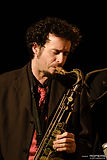 Oulala Jazz Band-61.jpg