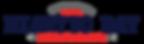 Ocean Grown Logo PNG for SM.png