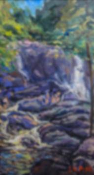 John Park Painting.jpg
