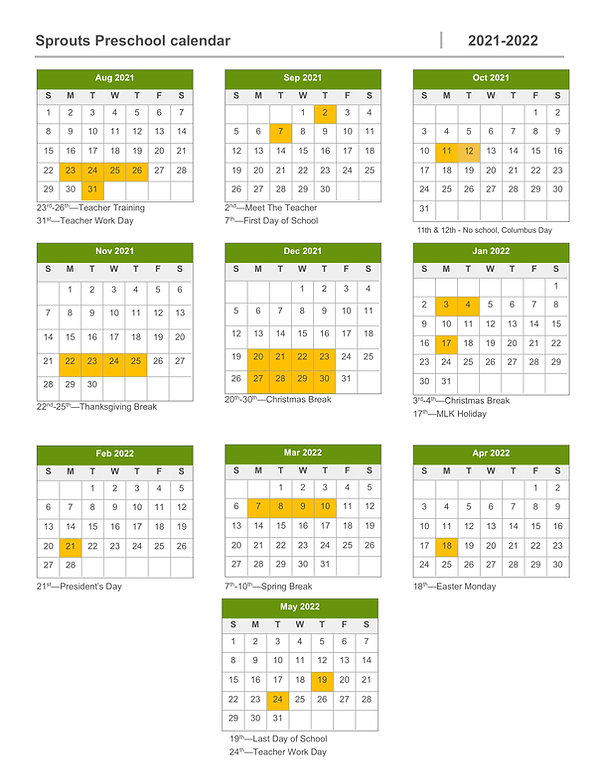 Sprouts Calendar 2021-22 -updated.jpg