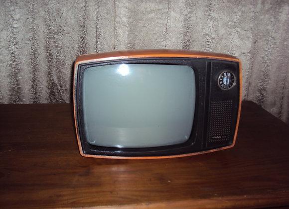 TV Anos 60