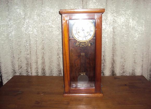 Relógio Pêndulo