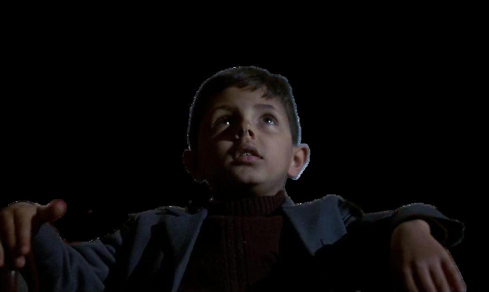 24.Nuovo cinema paradiso.png