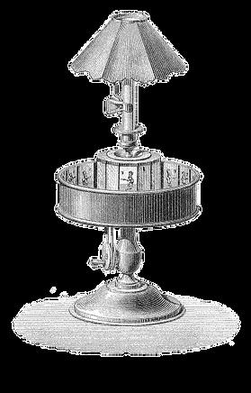 1. Prassinoscopio.png