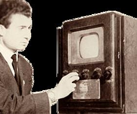 12. Televisore 1928.png