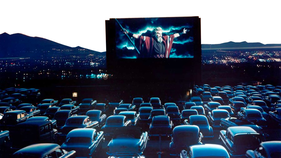 10. drive-in3.png