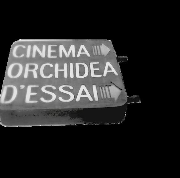 9.Cinema d'Essai.png