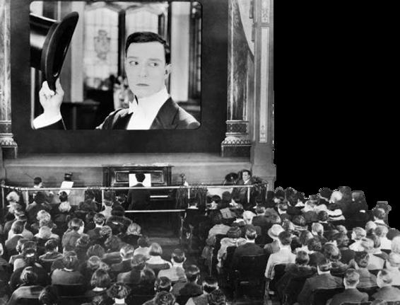 7.orchestra nel cinema muto.png