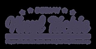 Vinyl Richie Logo Purple.png