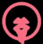 logo-motif.png