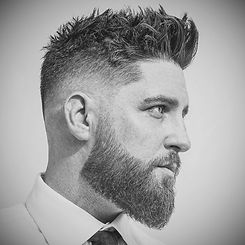 mattyconrad-new-hairstyles-for-men-2018-