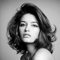 Hm-Blow-dry-collection-image-1-The-New-M