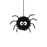 spider_edited.png