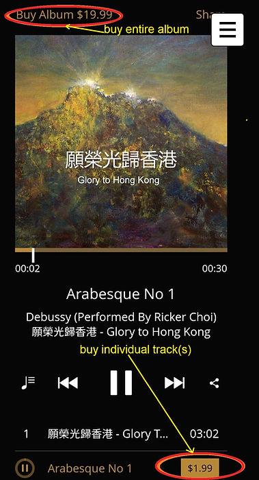 Screenshot_20201030-125417_Samsung Inter
